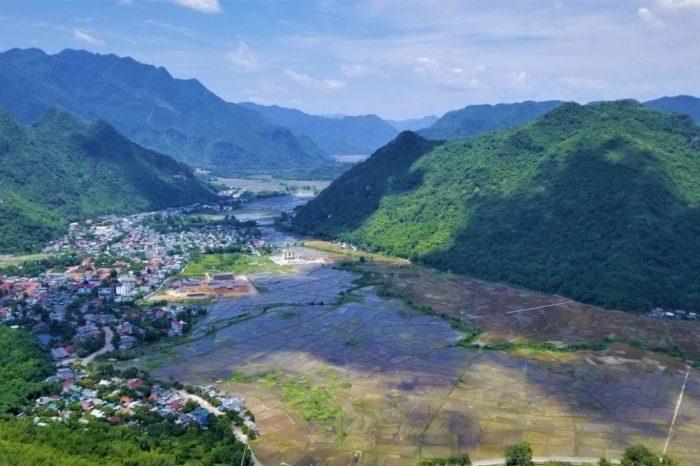 Mai Chau Trip: Explore The Beauty of Mai Chau Valley